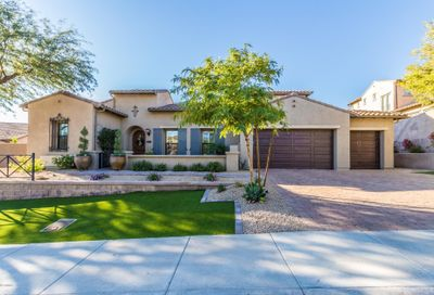 27598 N 86th Lane Peoria AZ 85383