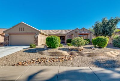 16269 W Mission Cove Lane Surprise AZ 85374
