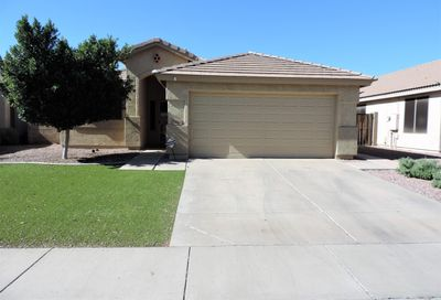14148 N 134th Lane Surprise AZ 85379