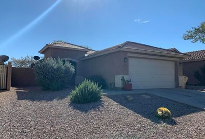 2093 W Kristina Avenue San Tan Valley AZ 85142