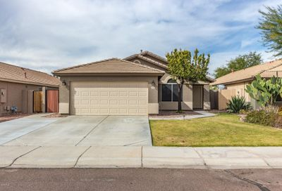 20960 N 84th Lane Peoria AZ 85382