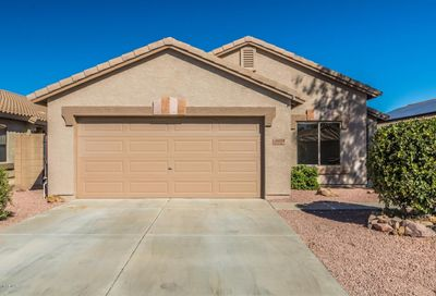 16218 W Young Street Surprise AZ 85374