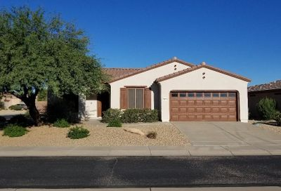 18412 N Summerbreeze Way Surprise AZ 85374