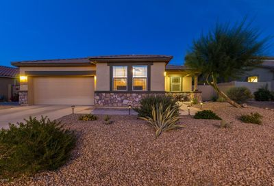 12961 S 184th Avenue Goodyear AZ 85338