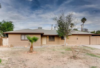 4405 N 20th Avenue Phoenix AZ 85015