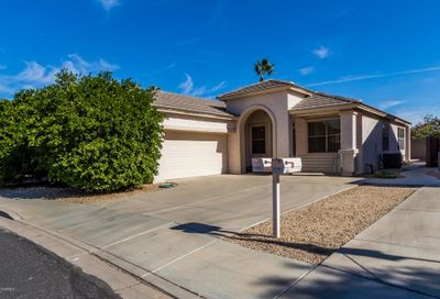 17007 N Erin Lane Surprise AZ 85374
