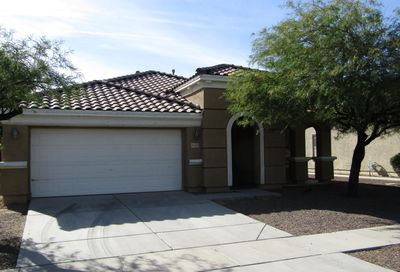 16427 W Paso Trail Surprise AZ 85387