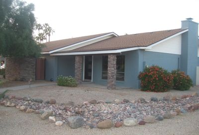 7654 W Michigan Avenue Glendale AZ 85308