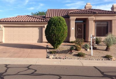 17306 E Via Del Oro -- Fountain Hills AZ 85268