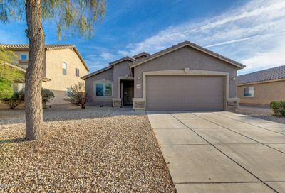 2617 E Olivine Road San Tan Valley AZ 85143
