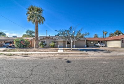 4724 N 40th Avenue Phoenix AZ 85019