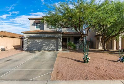 4962 E Meadow Lark Way San Tan Valley AZ 85140