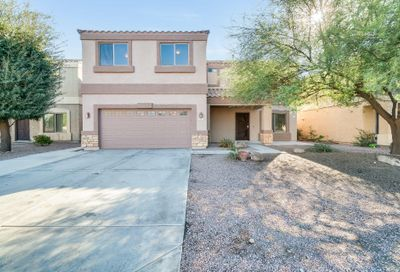 1711 E Megan Drive San Tan Valley AZ 85140