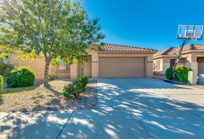 2799 W Yellow Peak Drive Queen Creek AZ 85142