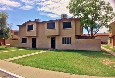 5042 N 40th Avenue Phoenix AZ 85019