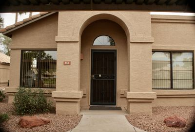 14300 W Bell Road Surprise AZ 85374