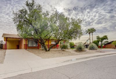 2001 N 87th Street Scottsdale AZ 85257