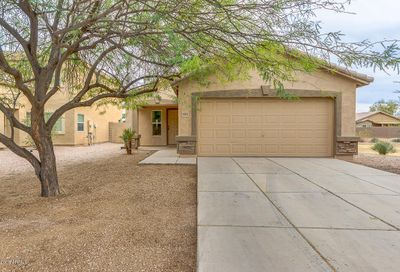 4091 E Morenci Road San Tan Valley AZ 85143