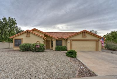 19825 N 94th Lane Peoria AZ 85382