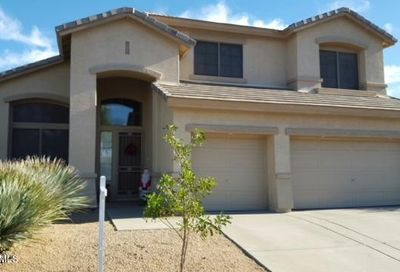 40031 N Curie Court Anthem AZ 85086