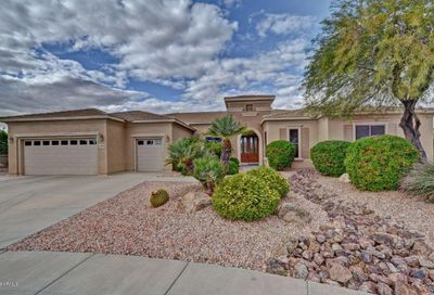 20088 N Pinewish Court Surprise AZ 85374