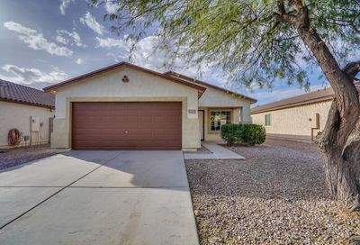 40530 N Jay Lane San Tan Valley AZ 85140