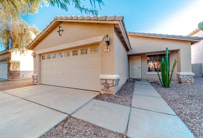 849 E Pollino Street San Tan Valley AZ 85140
