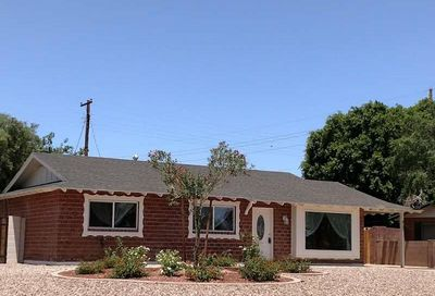 8702 E Roanoke Avenue Scottsdale AZ 85257