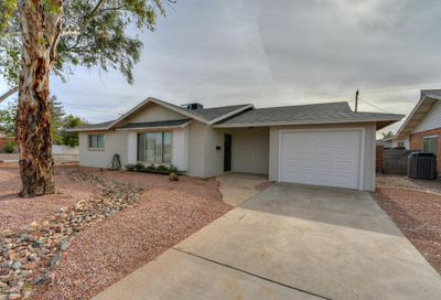 8667 E Roanoke Avenue Scottsdale AZ 85257