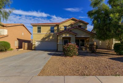 2858 W Mineral Butte Drive Queen Creek AZ 85142