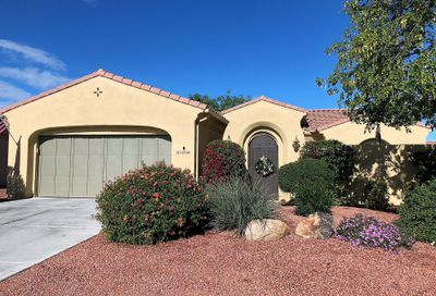 12738 W Nogales Drive Sun City West AZ 85375