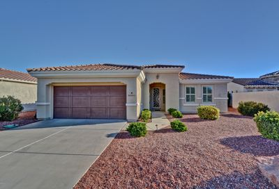 22413 N Montecito Avenue Sun City West AZ 85375