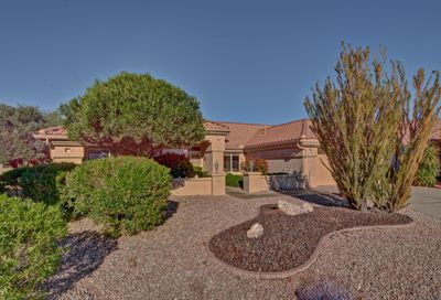14410 W Via Tercero -- Sun City West AZ 85375