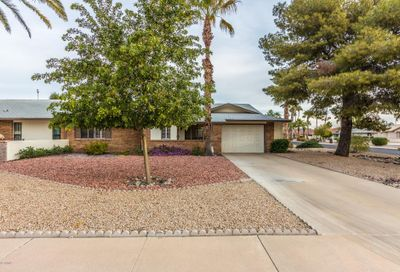 13602 W Echo Mesa Drive Sun City West AZ 85375