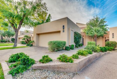 7760 E Gainey Ranch Road Scottsdale AZ 85258
