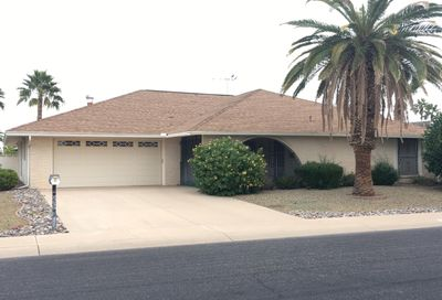 13322 W Prospect Drive Sun City West AZ 85375