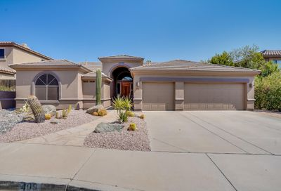 409 W Mountain Sky Avenue Phoenix AZ 85045