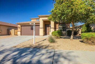 12322 W Villa Chula Lane Sun City West AZ 85375
