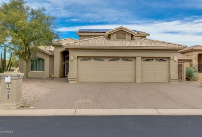 10322 E Teakwood Court Sun Lakes AZ 85248