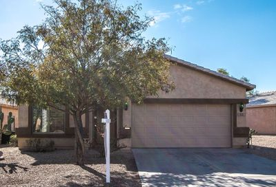 65 E Saddle Way San Tan Valley AZ 85143