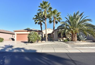 17202 W Calistoga Drive Surprise AZ 85387