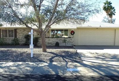13219 W Mesa Verde Drive Sun City West AZ 85375