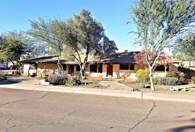 1312 W 7th Place Tempe AZ 85281