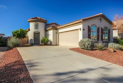 3198 N 302nd Court Buckeye AZ 85396