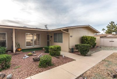 19024 N 134th Drive Sun City West AZ 85375
