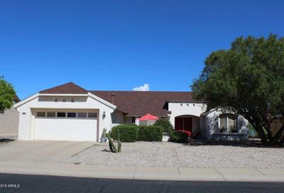 14914 W Antelope Drive Sun City West AZ 85375