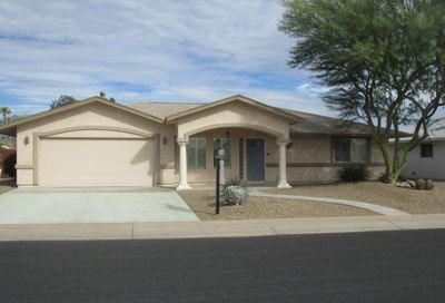 13222 W Desert Glen Drive Sun City West AZ 85375