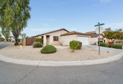 1626 E Dust Devil Drive San Tan Valley AZ 85143