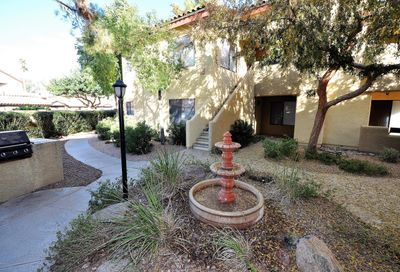 7008 E Gold Dust Avenue Paradise Valley AZ 85253