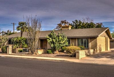 3611 N 60th Street Scottsdale AZ 85251